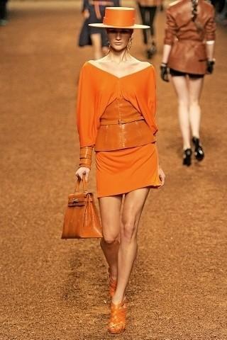Hermès. Изображение № 48.