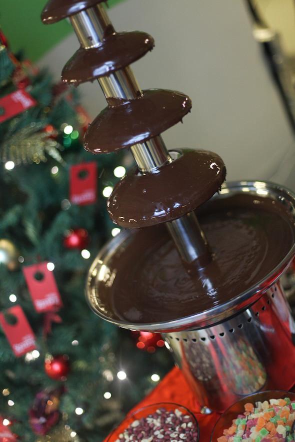 CHRISTMAS FESTIVAL. Три дня шоппинга и веселья!. Изображение № 33.