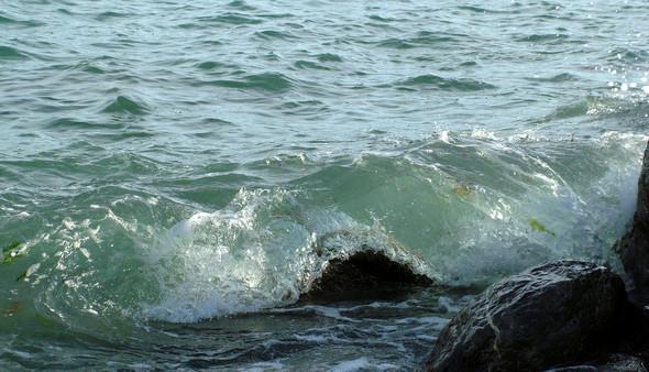 Морская поэзия. Изображение № 16.
