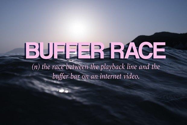 «Разница между загруженным и воспроизведённым видео в интернете». Изображение № 16.