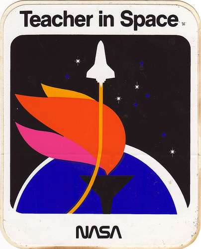 Vintage stickers 60s-70s. Изображение № 3.