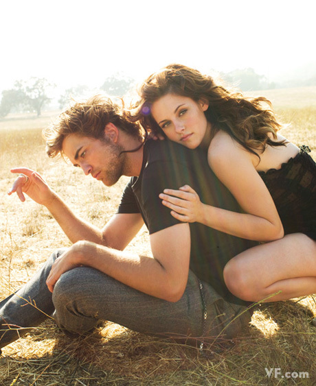 Twilight. Изображение № 6.