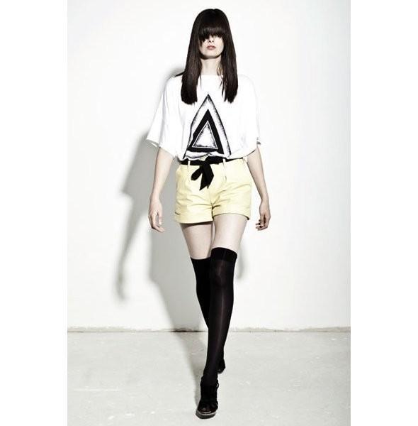 Лукбуки: Adidas by Stella McCartney, X'U и другие. Изображение № 194.