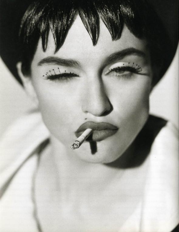 С днем рождения, Мадонна!. Изображение № 2.
