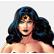 Как читать супергеройские комиксы: Руководство для начинающих. Изображение № 26.