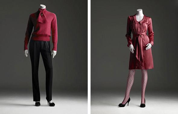 8 дизайнерских коллабораций H&M. Изображение № 11.