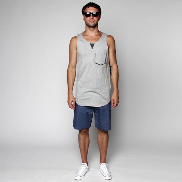 Летний streetwear из Калифорнии. Изображение № 211.
