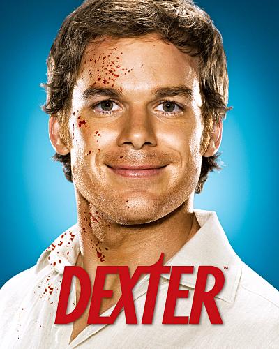 DEXTER-самый интересный сериал вмире!. Изображение № 1.