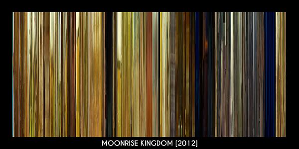 «Королевство полной луны». Изображение № 18.