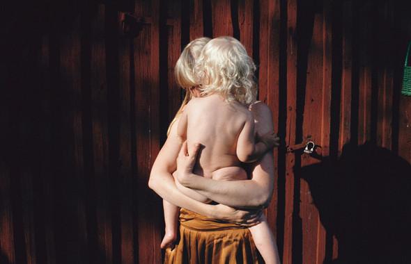 Изображение 85. Лина Шейниус.. Изображение № 85.