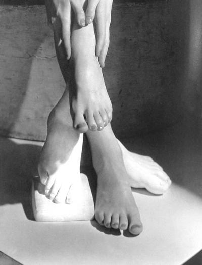 Legs lov. Изображение № 9.