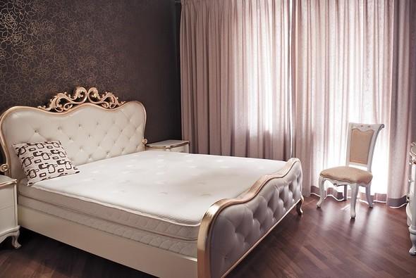 Квартира наоболоне, киев. Изображение № 8.