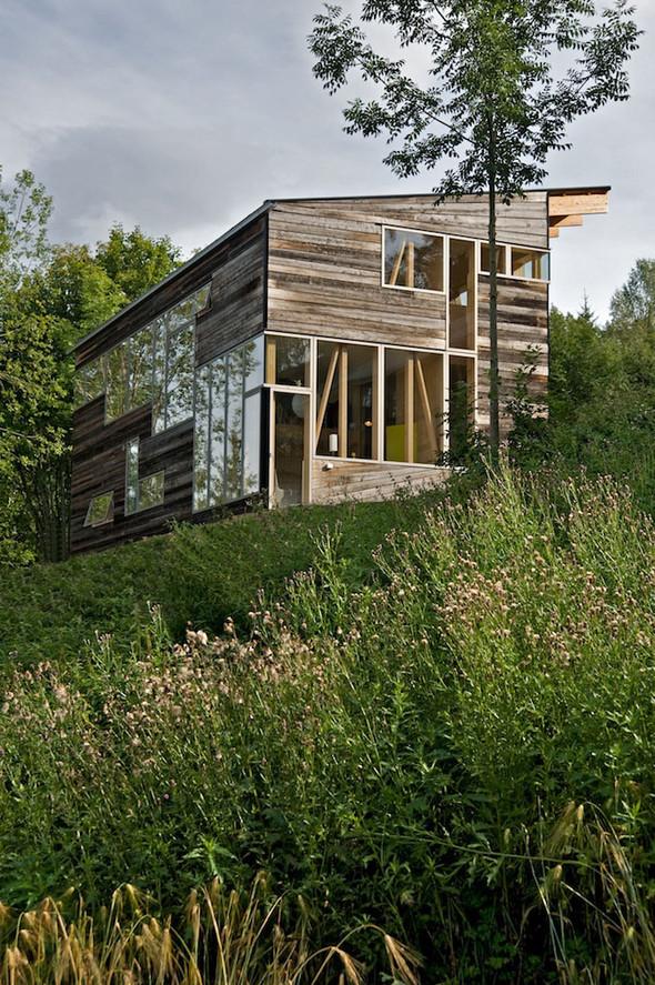 Farm House. Изображение № 4.