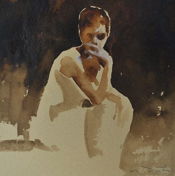Изображение 13. Эмма Уотсон by Mark Demsteader.. Изображение № 13.