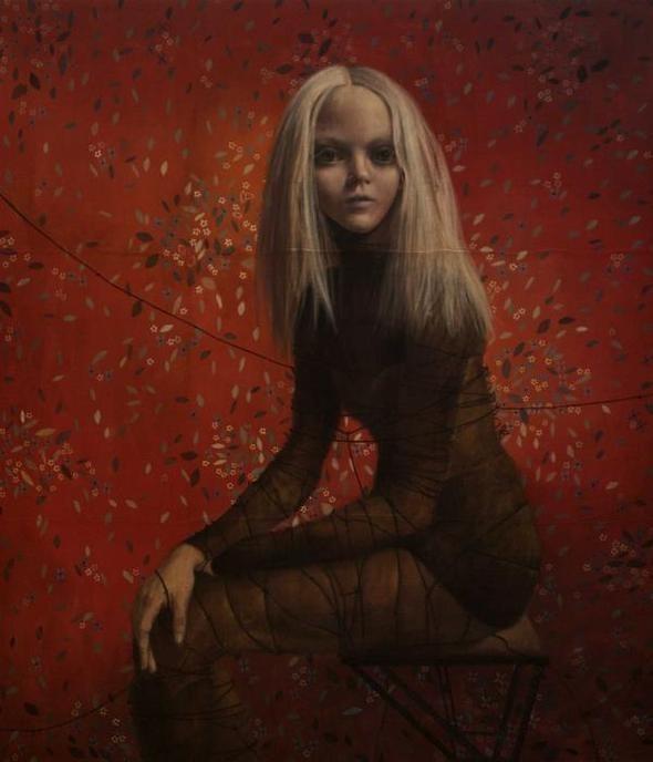 Изображение 15. Carla Bedini.. Изображение № 15.