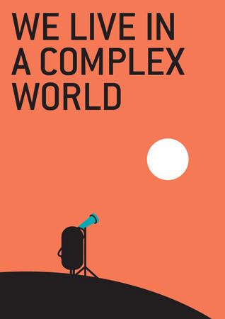 Design Digest: Самое интересное в мире дизайна за неделю. Изображение № 74.