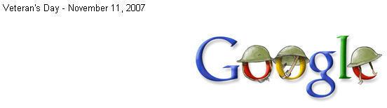 Google Doodle. Изображение № 16.