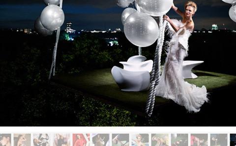 30 красивейших фотосайтов. Изображение № 7.