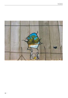 7 альбомов о современном искусстве Ближнего Востока. Изображение № 46.