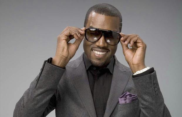 Названы самые богатые люди в хип-хопе. Изображение № 4.