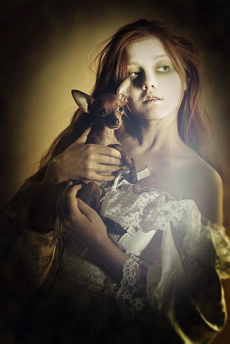 Фотографии Юлии Отто. Изображение № 43.