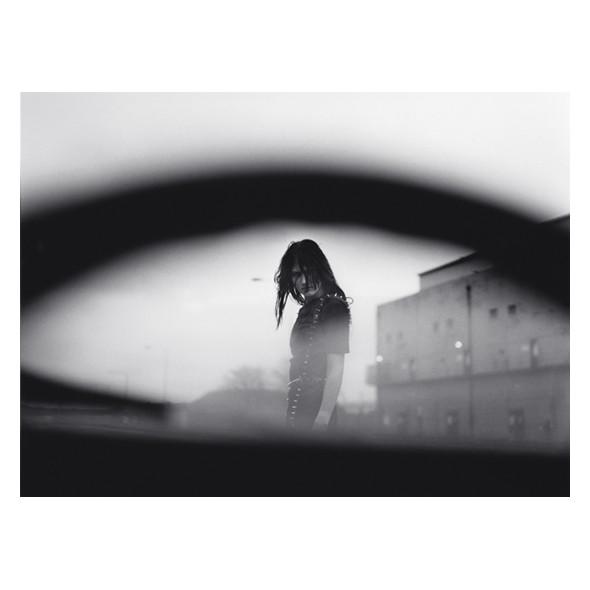 Фотограф: Кристин Мориц. Изображение № 45.