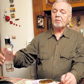 Скончался создатель фильма «Приключения Буратино». Изображение № 3.