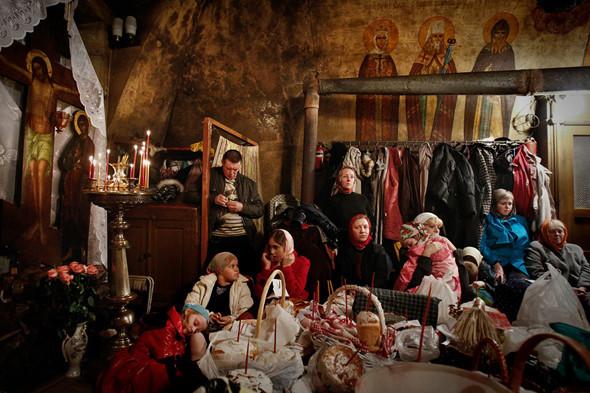 Фотографии Дениса Синякова. Изображение № 63.
