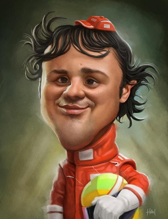Tiago Hoisel. Изображение № 14.