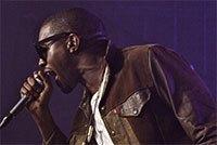 Создатель Rap Genius о том, как сайт с объяснениями песен заработал миллионы долларов. Изображение № 11.