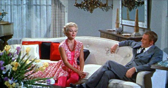 «Имитация жизни» (1959) Дугласа Сирка. Изображение № 31.