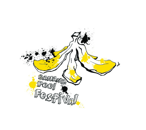 """""""Banana peel festival"""" или """"Банановая кожура"""". Изображение № 2."""