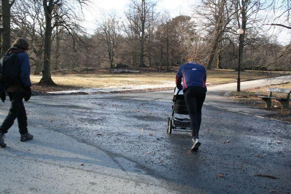 Изображение 82. Спортмастер: здоровый и активный образ жизни в Швеции.. Изображение № 32.