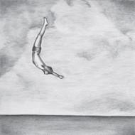 Альбом ifwe «Вся моя радость» и иллюстрации к песням. Изображение № 8.