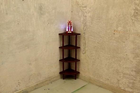 Новые имена: 30 художников, которых будут обсуждать в 2012-м. Изображение № 125.
