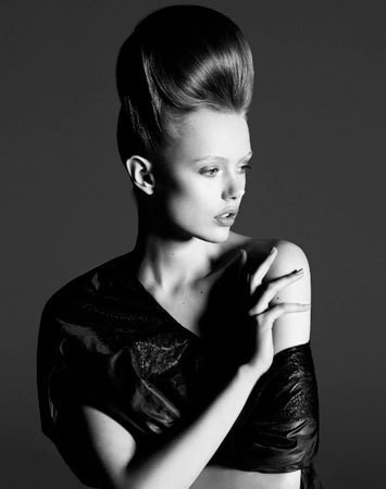 Изображение 10. Eco-fashion: 10 органических брендов.. Изображение № 9.