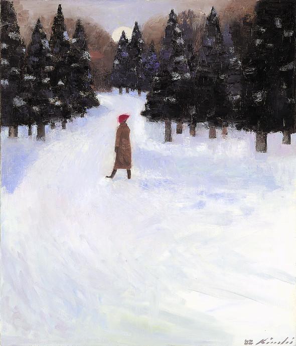 Татсуро Киючи. Изображение № 35.