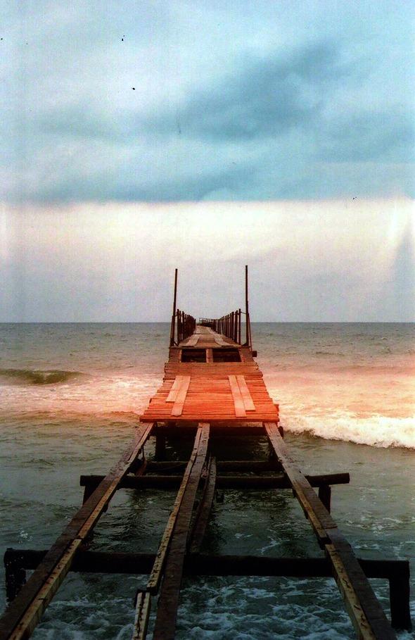 My Summer. My Canon.. Изображение № 7.