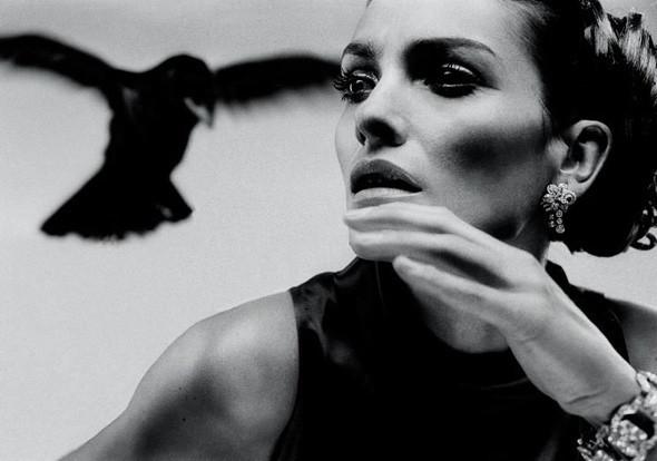 Фотограф – Лена Сарапульцева. Изображение № 41.