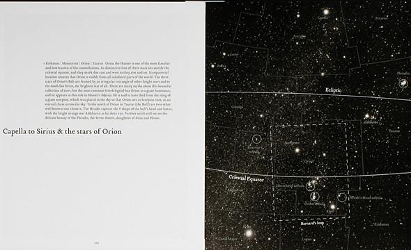 10 альбомов о космосе. Изображение № 104.