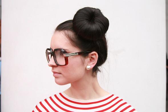 Изображение 19. Детали: Aurora Fashion Week.. Изображение № 18.