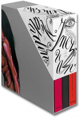 Ученье — свет: 8 новых книг о моде. Изображение № 7.