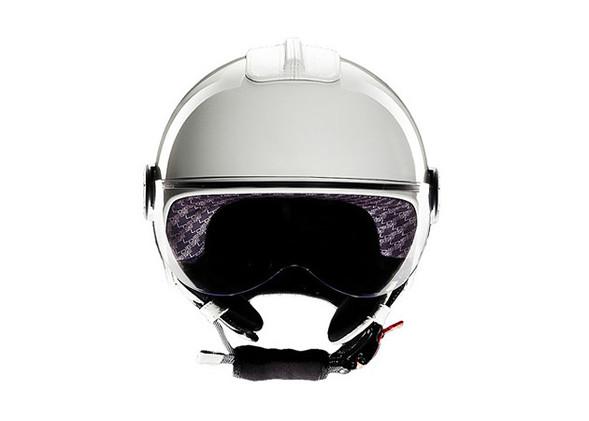 Шлемы для мотороллера DIESEL. Изображение № 3.