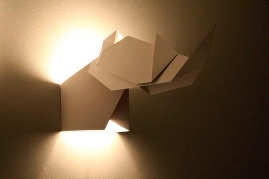 Оригами и все остальное. Изображение № 3.