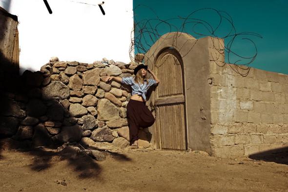 Изображение 21. Egypt (Dahab).. Изображение № 21.