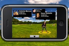 Будущее уже здесь: дополненная реальность в приложениях для iPhone и iPod touch. Изображение № 17.