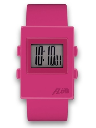 Часы отFlud Watch. Изображение № 9.