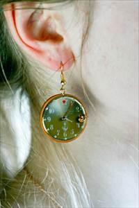 «ЖеЛе» — жизнерадостные украшения ручной работы. Изображение № 16.