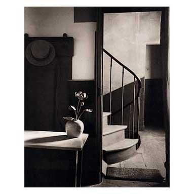 Андре Кертеш 1894–1985. Изображение № 16.