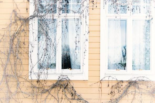 Отель Korstäppans Herrgård. Изображение № 29.